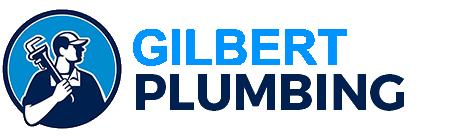 Gilbert plumbing az