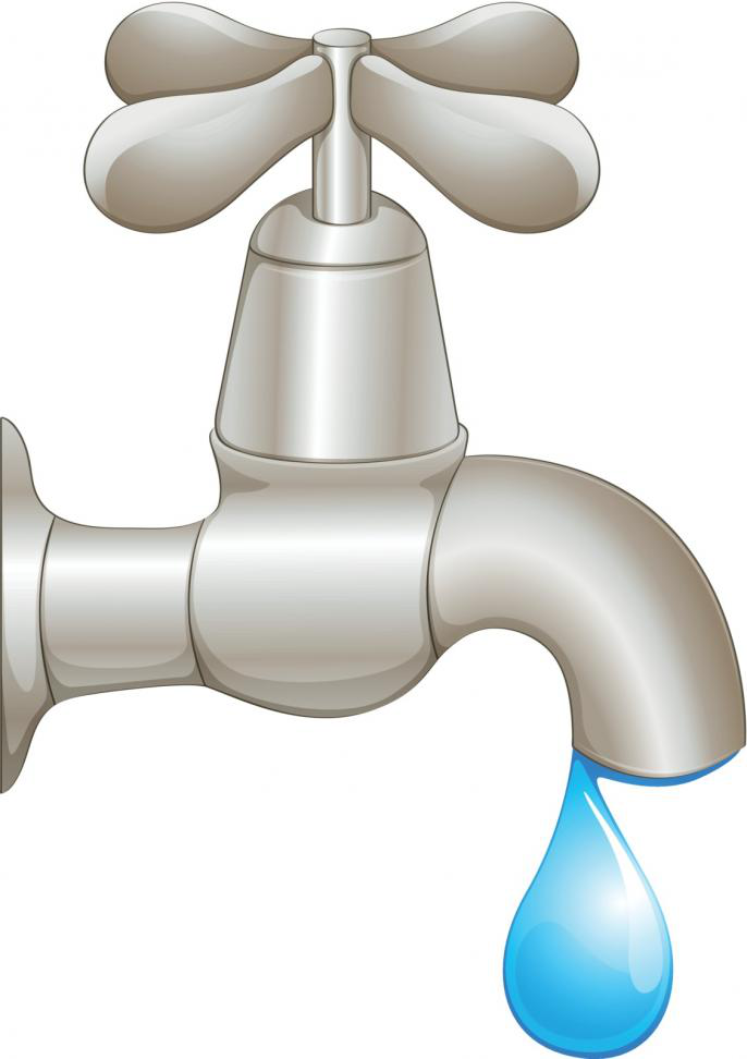 Identifying the Common Causes of Leaky Faucets