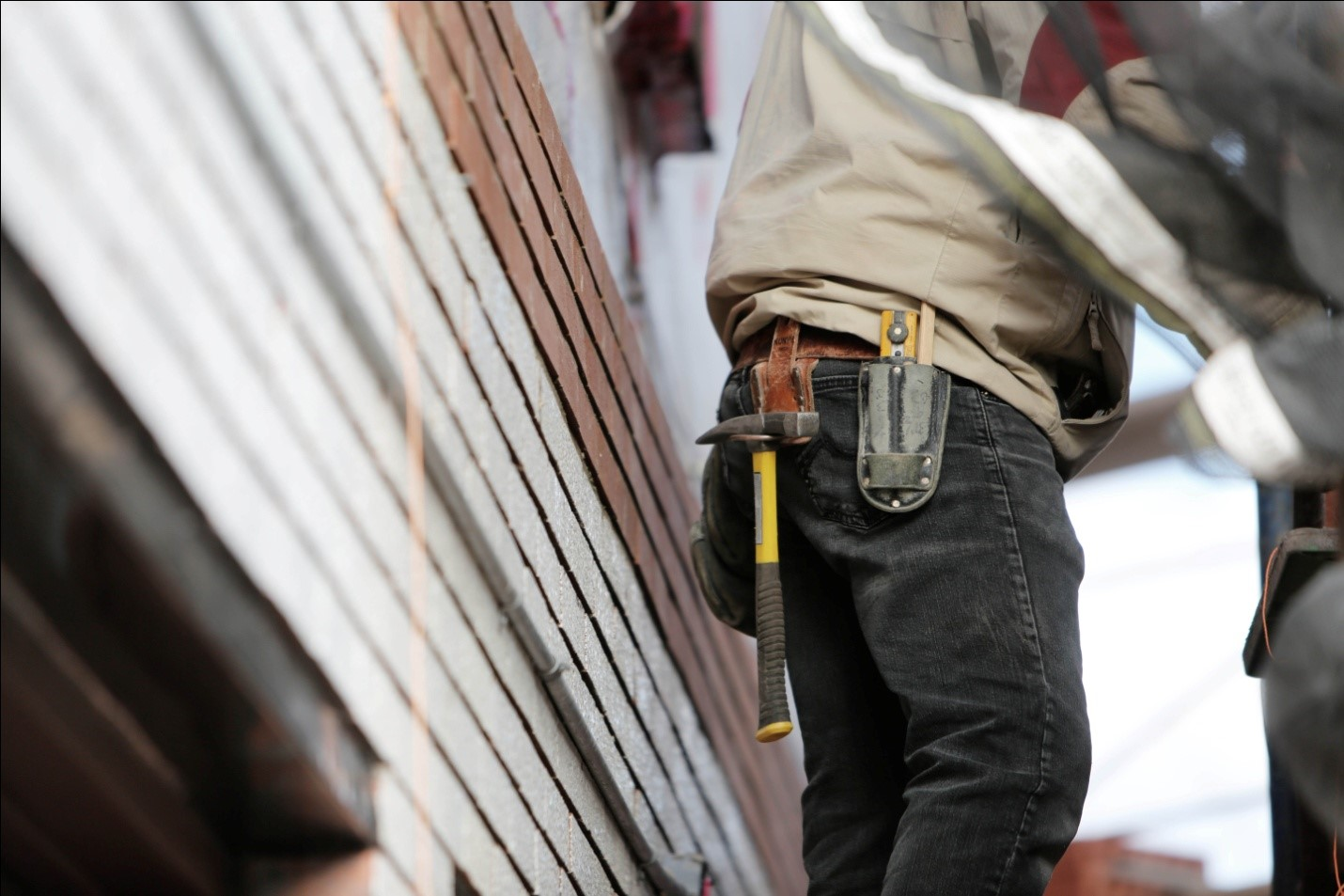 Benefits of Routine Professional Plumbing Service in Gilbert, AZ