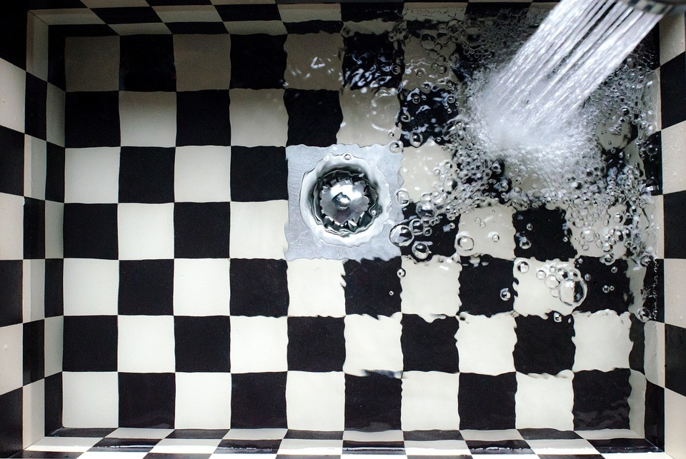 3 Residential Plumbing Problems That Need Immediate Attention