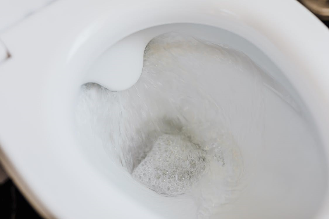 Are Flushable Wipes Safe to Flush? | Plumbers in Mesa, AZ