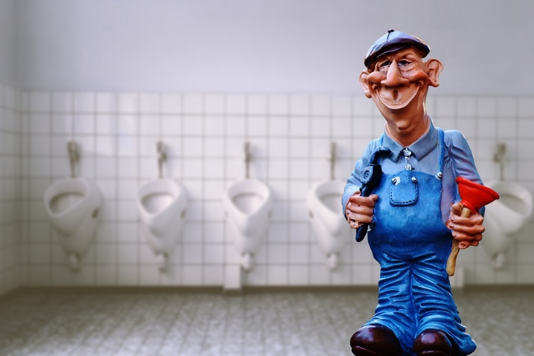 Common Signs That It's Time to Replace the Toilet | Plumber in Gilbert, AZ